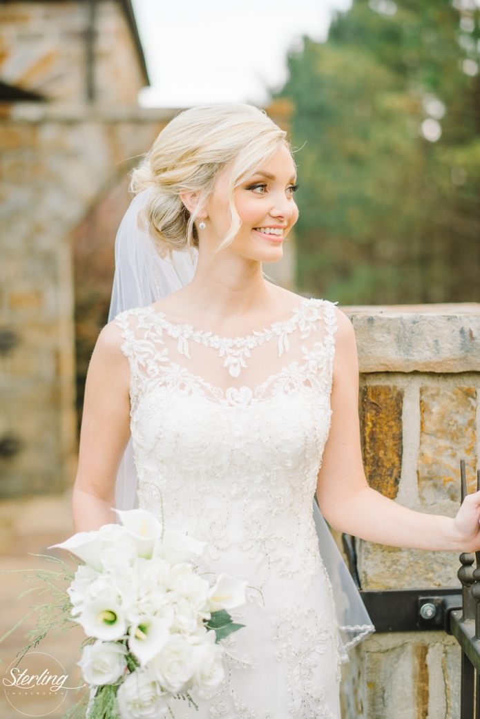 samantha_bridals(int)-38