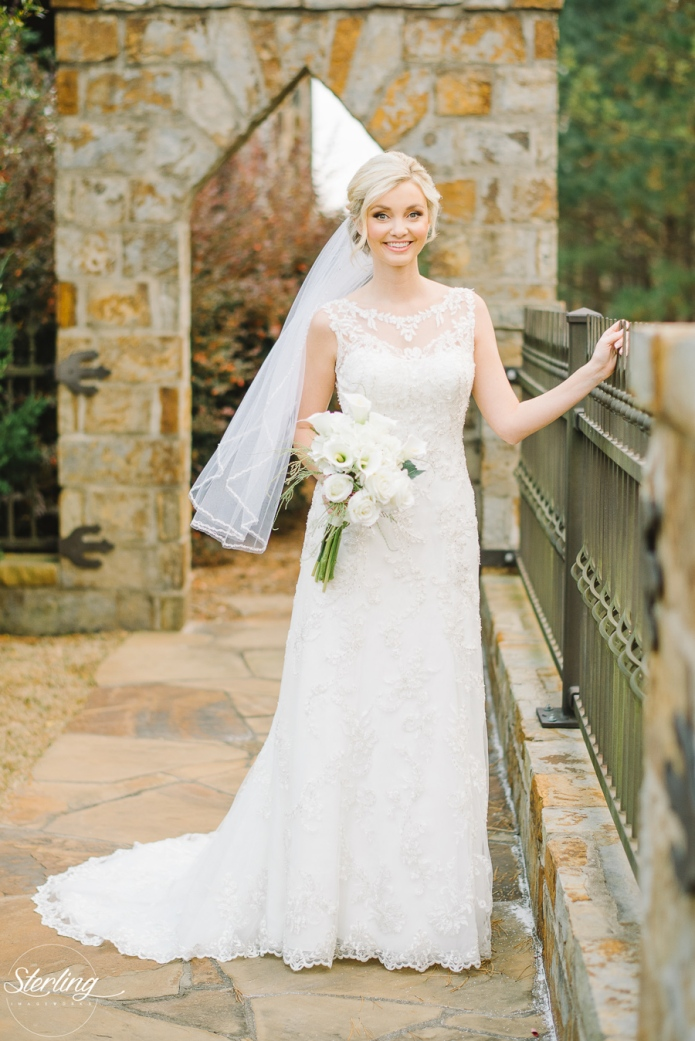 samantha_bridals(int)-39