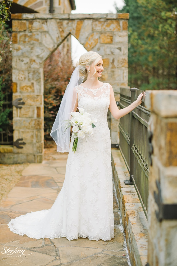 samantha_bridals(int)-40
