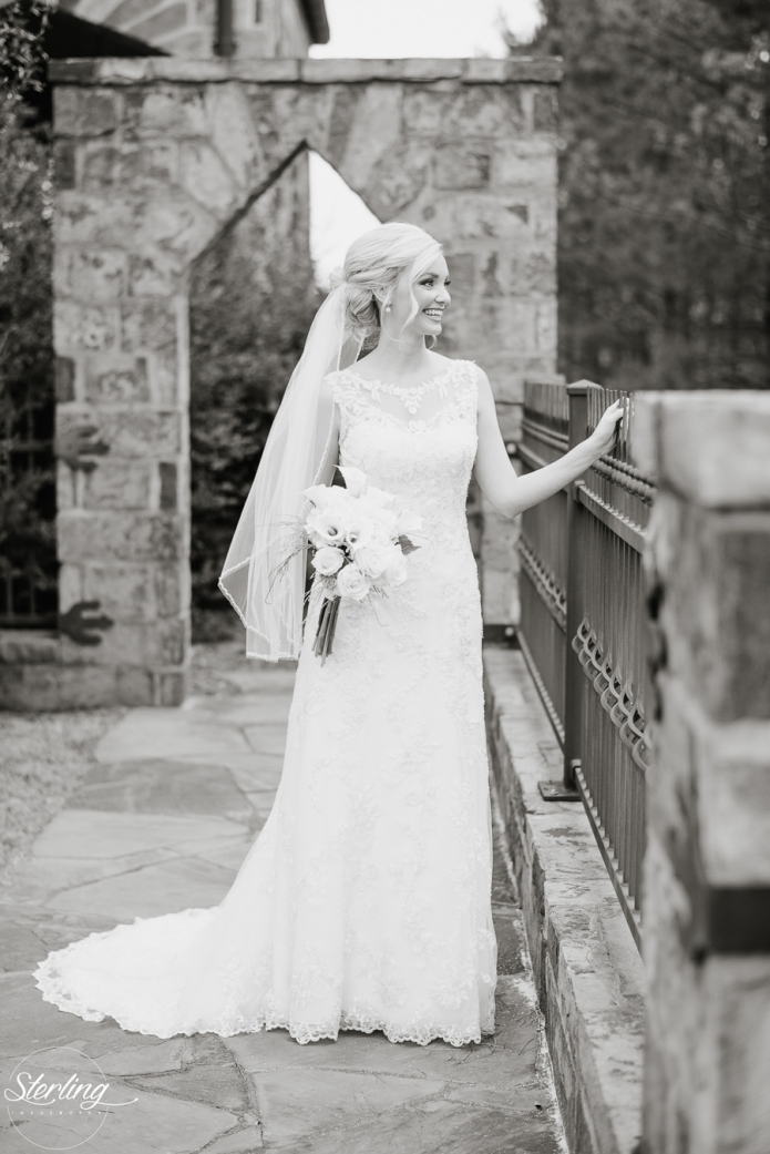 samantha_bridals(int)-41