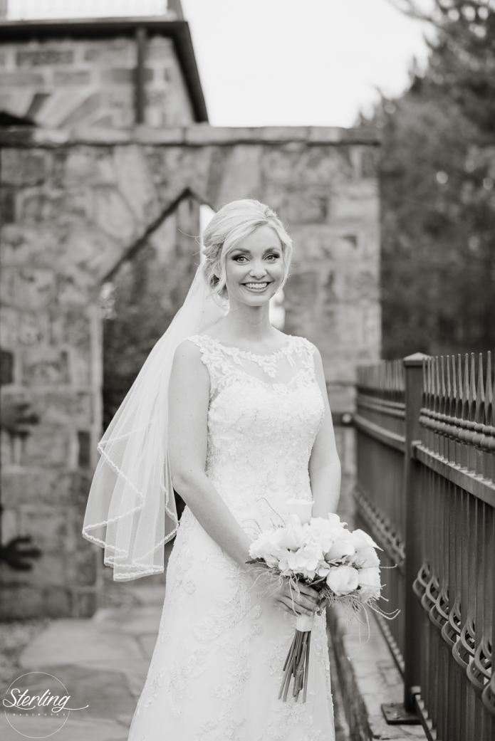 samantha_bridals(int)-46