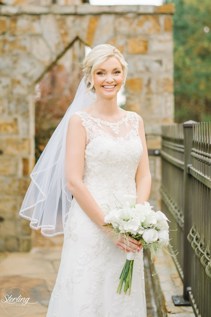 samantha_bridals(int)-47