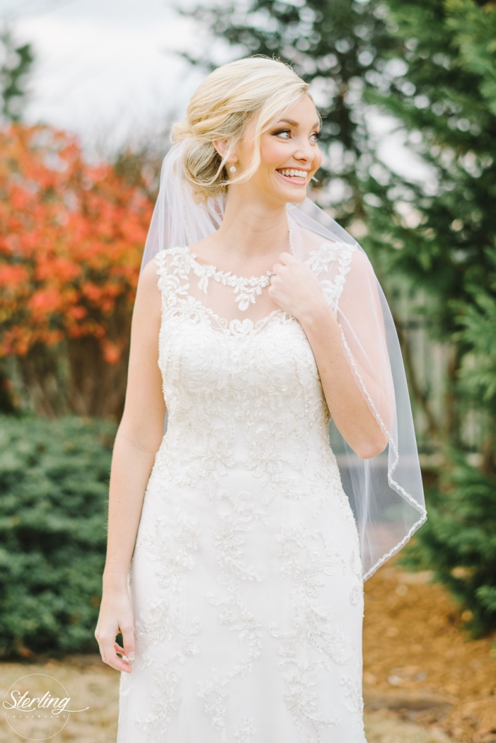 samantha_bridals(int)-57