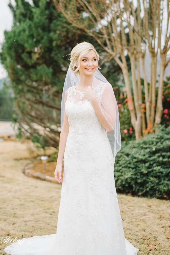 samantha_bridals(int)-62