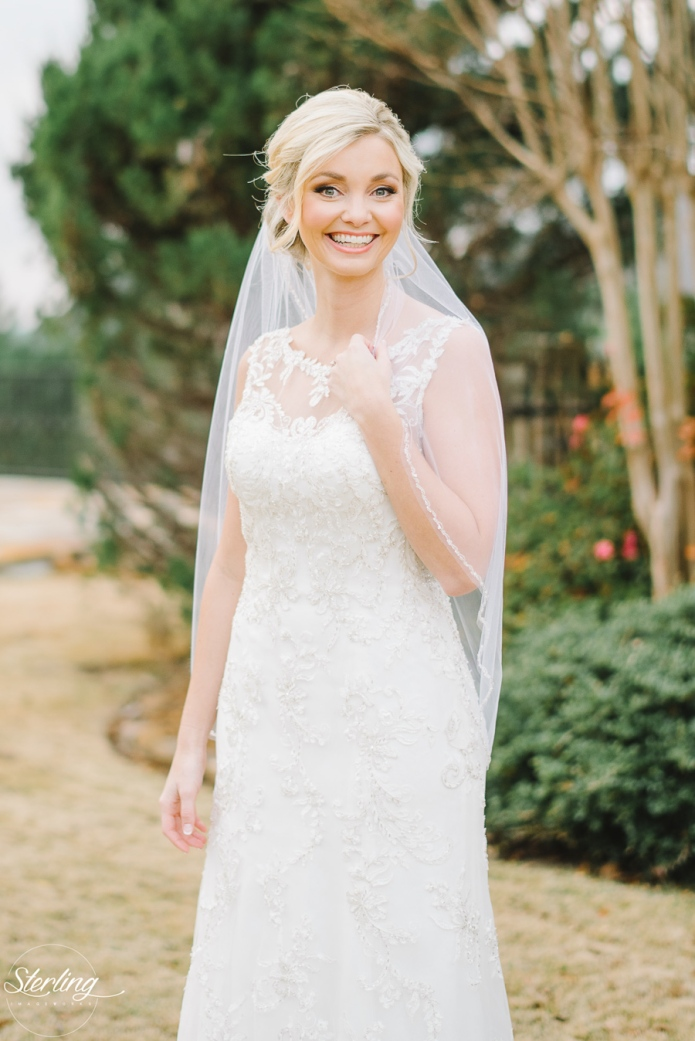 samantha_bridals(int)-64