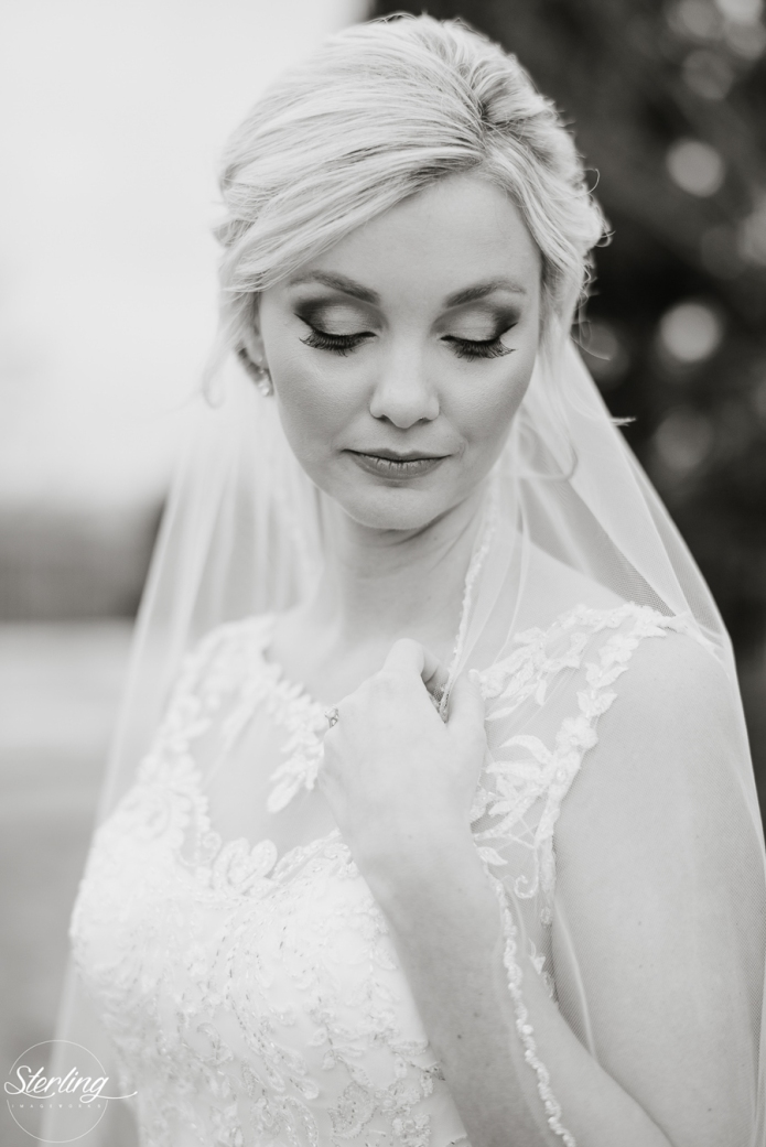 samantha_bridals(int)-67