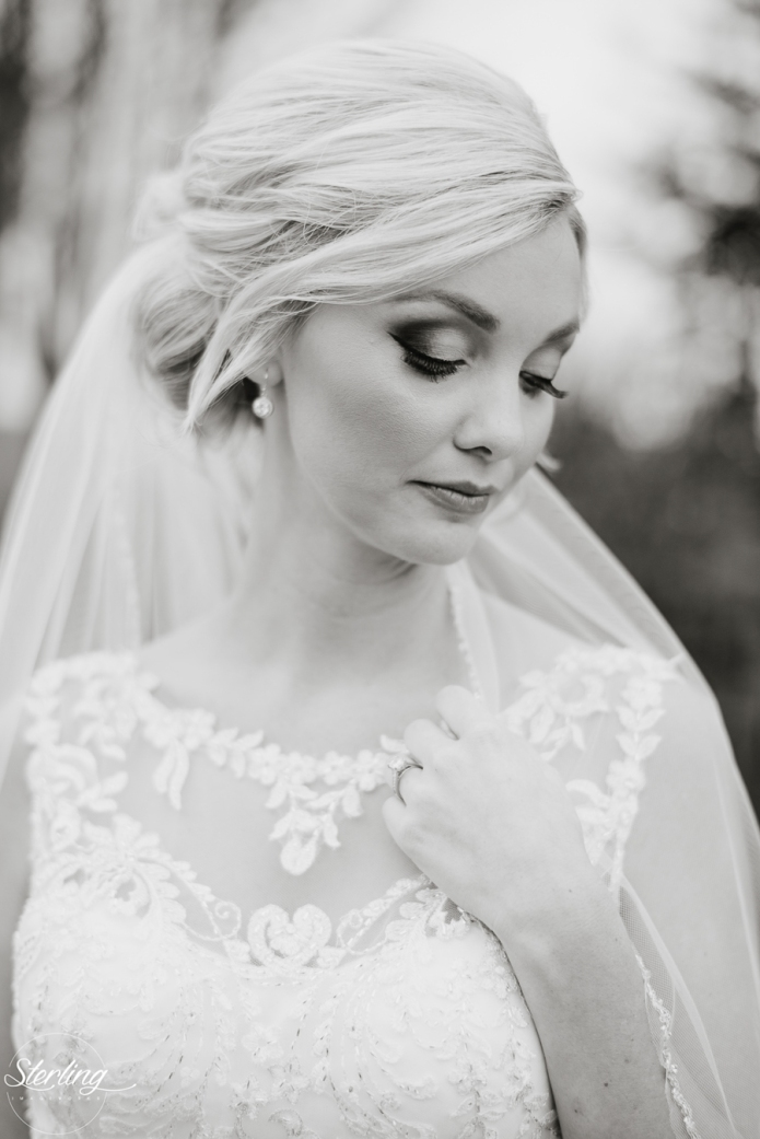 samantha_bridals(int)-70