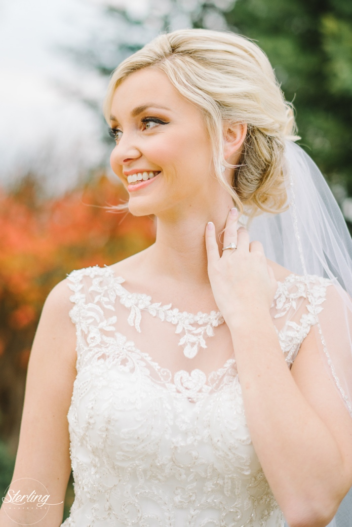 samantha_bridals(int)-76