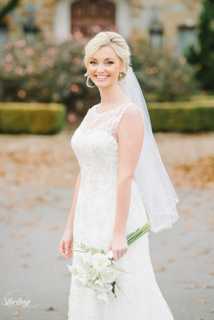 samantha_bridals(int)-83