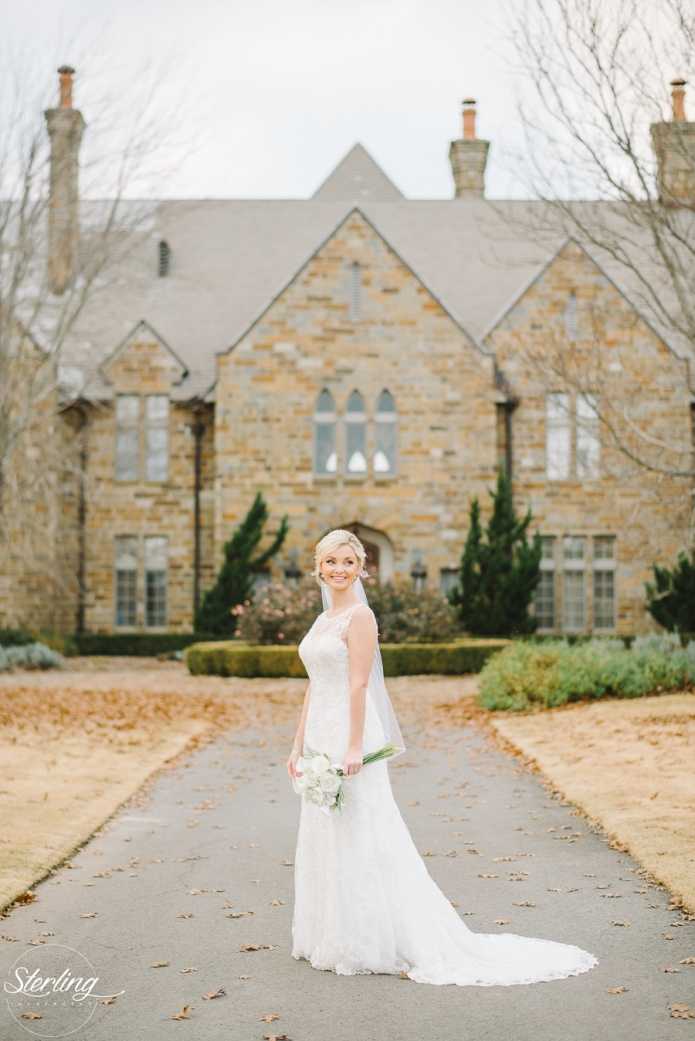 samantha_bridals(int)-84