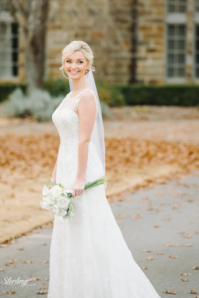 samantha_bridals(int)-89