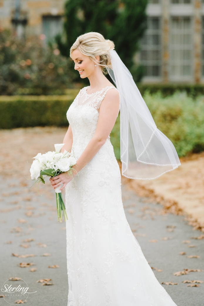 samantha_bridals(int)-96