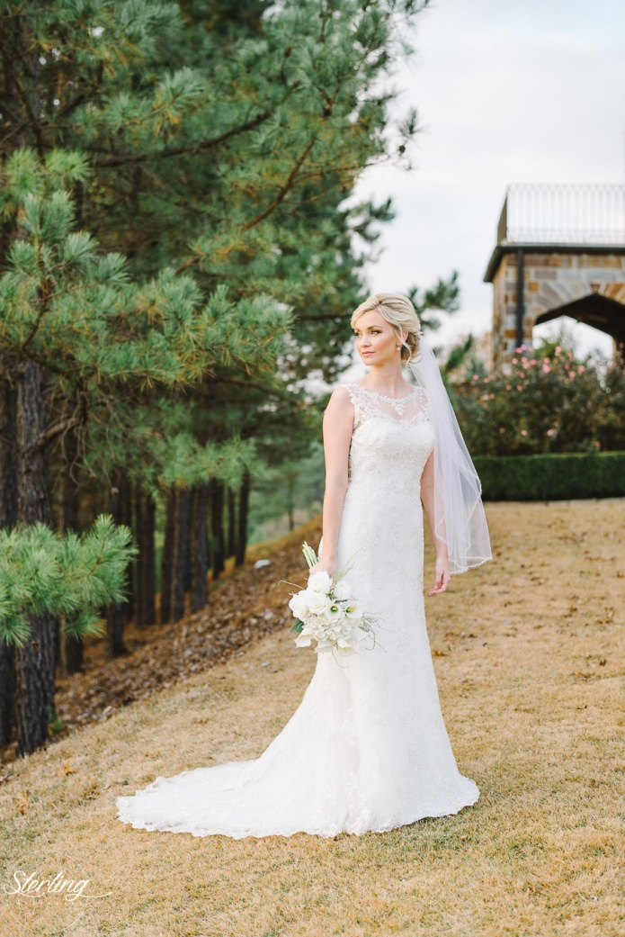 samantha_bridals(int)