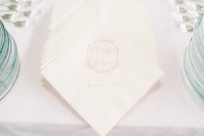 MJ-169